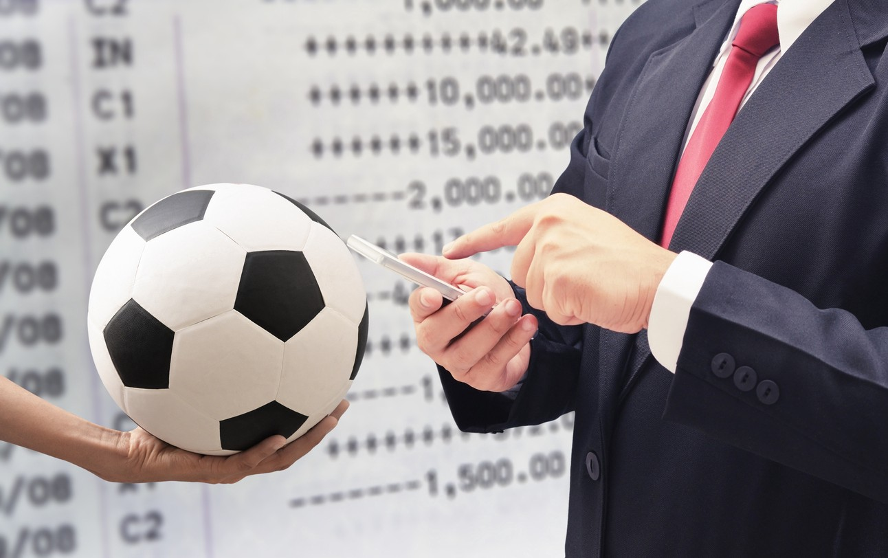 Sports Betting Vs Other forms of Gambling | Betting Racing Tips