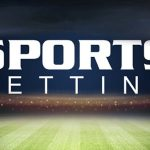 Why bet on sports: The risks and rewards on sports betting